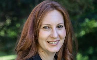 Jenny Rogge
